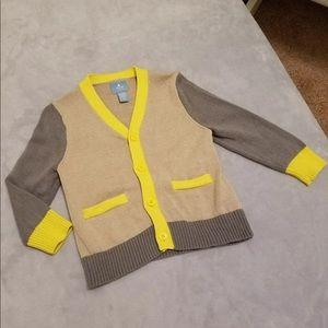 Gap Baby cardigan